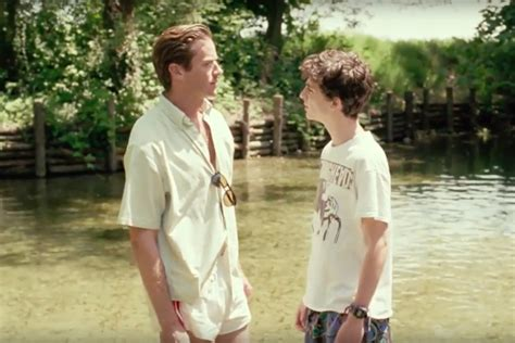 call me by your name hear a new sufjan song in the trailer for call me
