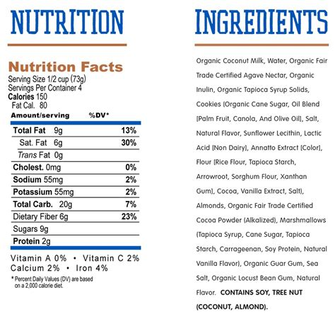 calories in coors light can coors light nutrition sugar iron blog