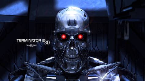 Where Is 2 cameron producing terminator 2 3d for 2016 worldwide