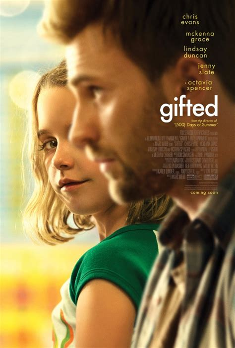 film 2017 video download gifted 2017 full movie free download hd online