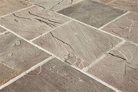 outside flooring ideen terrassenboden materialien im 220 berblick obi ratgeber