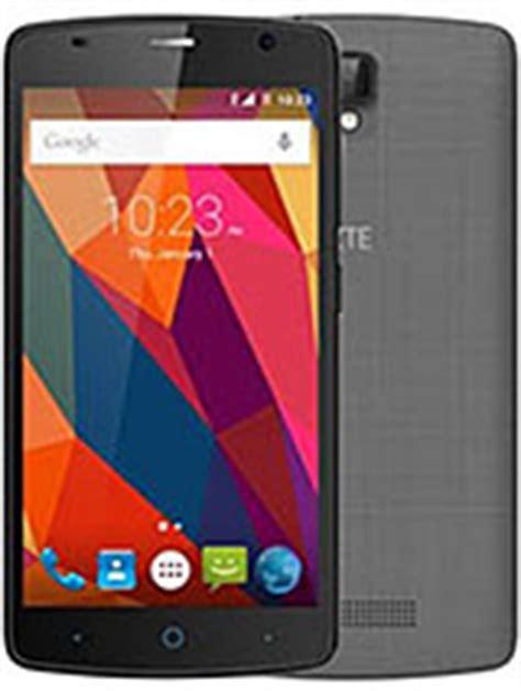 Hp Zte L3 zte blade l3 phone specifications