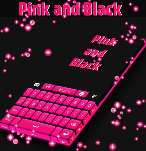 whatsapp keyboard themes pink keyboard for whatsapp android apps on google play