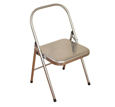 ananda backless chair chair for