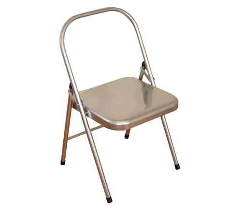 bench chairs ananda backless yoga chair chair for yoga