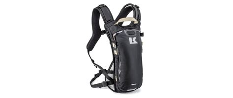 hydro 3 hydration pack feature product kriega hydro 3 hydration pack