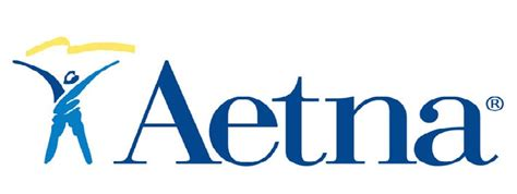 Detox Center Aetna by Commercial Ehs