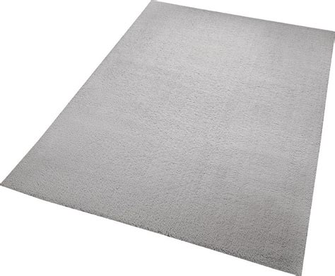 teppich gewebt teppich esprit 187 chill 171 gewebt kaufen otto