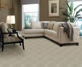 livingroom carpet berber carpet for living room flooring 2368 house