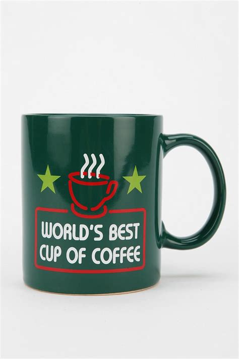 best cup of coffee best cup coffee mug outfitters mugs and