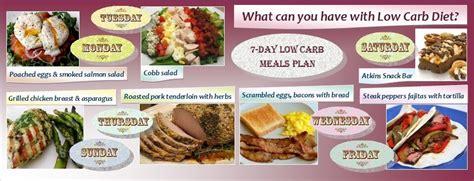 High Carb Vegan Detox Symptoms by Meals For Low Carb Diets Benefits Of Binge