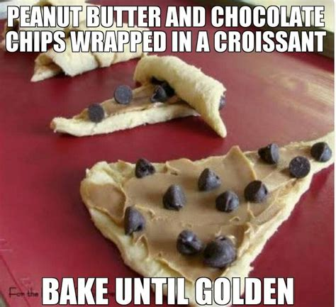 Peanut Butter Meme - 8 best images about sweet tooth on pinterest cherries