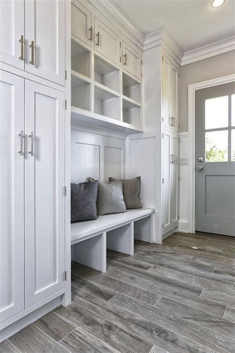 101 best images about mudrooms on pinterest cubbies best 25 mud rooms ideas on pinterest mudd room ideas