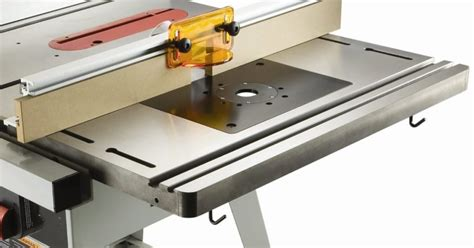 bench dog 40 102 bench router table review 28 images skil ras900 router