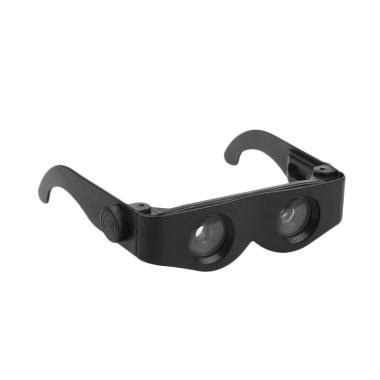 Best Seller Kacamata Boboho Wanitacewek jual best seller kaca pembesar kacamata black harga kualitas terjamin blibli