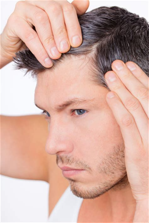 losing leg hair on men hair loss information and treatment in men and women