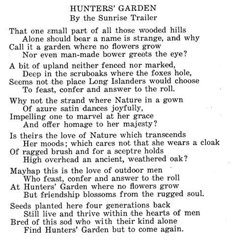 poem published in oct