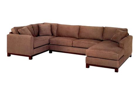 Custom Sectional Sofa Avelle 70 Custom Sofas Customized Sectional Sofa