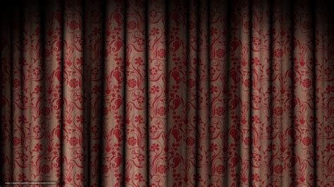 curtain pattern texture download wallpaper texture texture curtain curtain free