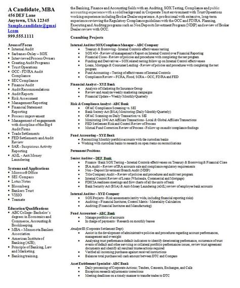 functional resume sle ambrionambrion minneapolis executive search minnesota staff