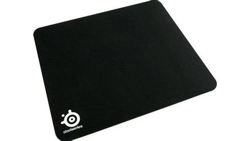 Steelseries Qck Sk Gaming W 450 X L 400 X H 4mm 2015 xl size steelseries qck gaming mouse pad computer