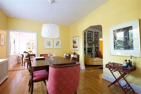 paint color portfolio pale yellow dining rooms paint colors country dining rooms and therapy