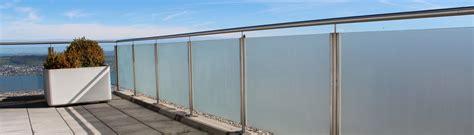 Sichtschutzfolien Fenster Schweiz by Sichtschutzfolien F 252 R Mehr Privatsph 228 Re Abadis Fensterfolien