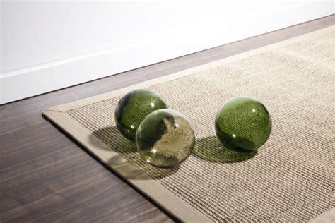 tappeti per ufficio tappeti per ufficio praticit 224 e stile al lavoro dalani
