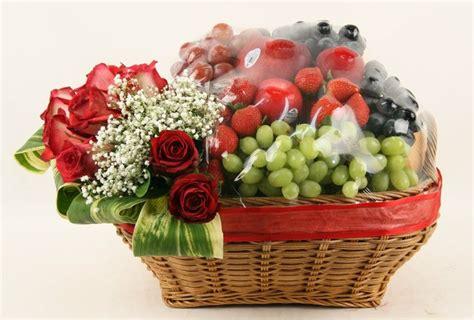 Keranjang Parcel Buah toko bunga florist jakarta indonesia flower shop parcel buah untuk berbagai kesempatan