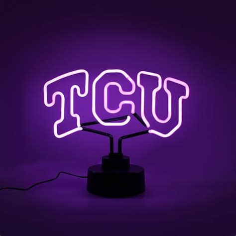 aes collegiate neon light aes optics university of tennessee top neon light