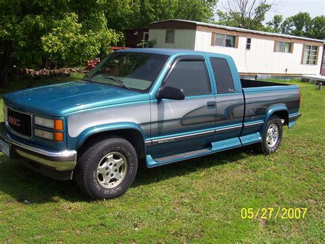 service manual 1997 gmc sierra 1500 sle 1997 laguna green metallic gmc sierra 1500 sle