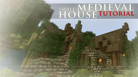 eq2 house layout editor tutorial small medieval house tutorial youtube