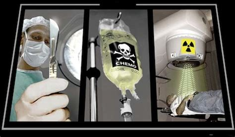 Detox After Chemotherapy by Cancer Protocols Best To Avoid Chemotherapy Radiation