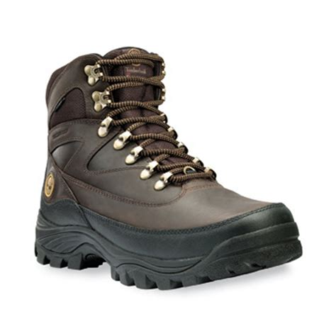 hiking boots timberland chocorua insulated hiking boot mens