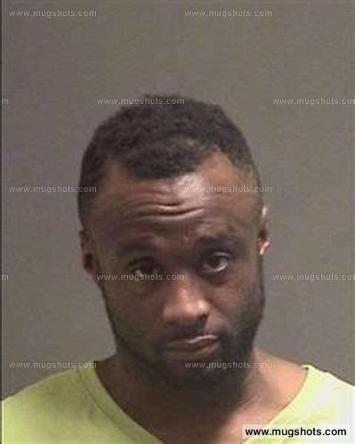 Arrest Records Okaloosa County Fl Christopher Giles Mugshot Christopher Giles