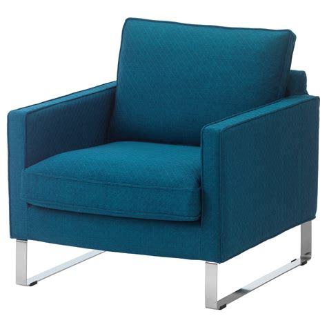 turquoise armchair mellby armchair skiftebo turquoise ikea