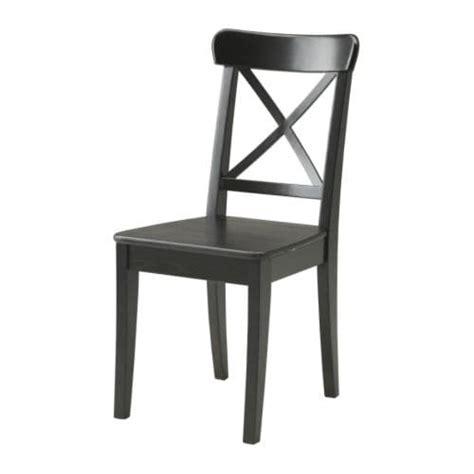 ikea wood chairs ingolf chair ikea