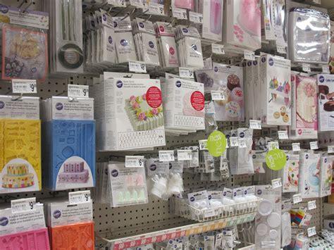tiendas decoracion casa tiendas de decoracion casa cebril