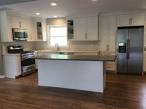 new jersey cabinet park ridge nj wholesale kitchen and bathroom cabinetry nj kitchen remodeling by alfano 28 images kitchen