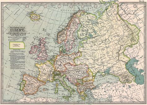 map of world 1600 europe maps