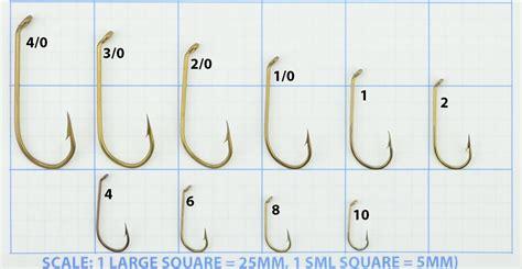 Hook Size 10 mustad viking 540 model fishing hooks boxes