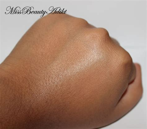me smooth review maybelline fit me dewy hydrate and smooth formerly fit