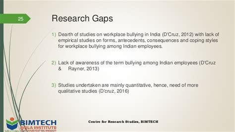 thesis about workplace bullying thesis proposal workplace bullying