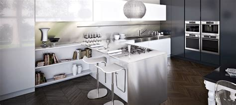kitchen collections com m e 25 kitchen collections products graff
