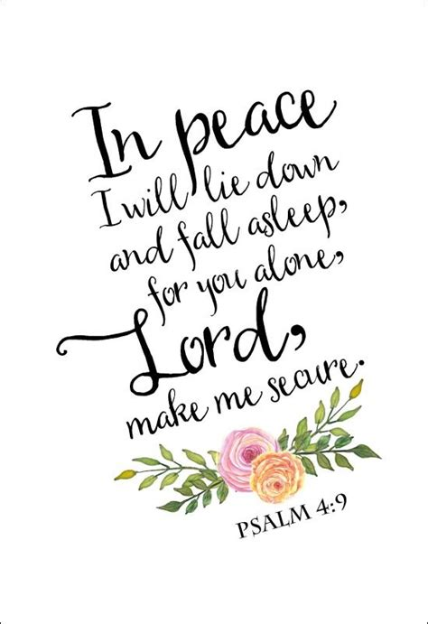 printable inspirational quotes from the bible 216 best images about on sutton place printables on