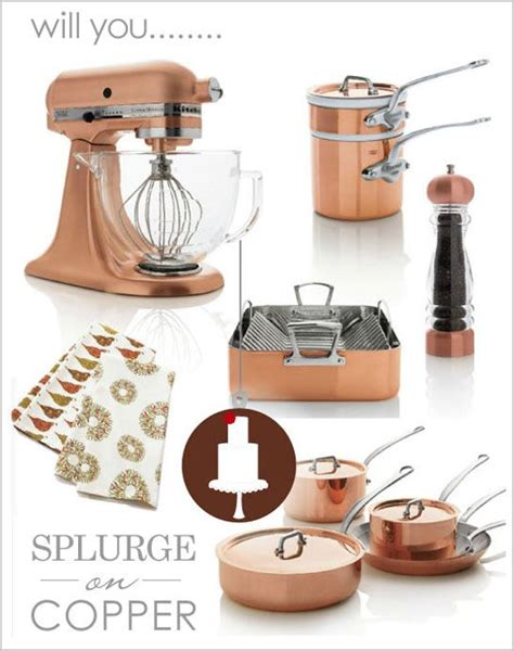 copper kitchen accessories 93 best copper images on pinterest cooking ware copper