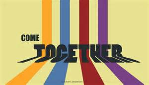 Coming Together Tip Tuesday Come Together Reclaiming
