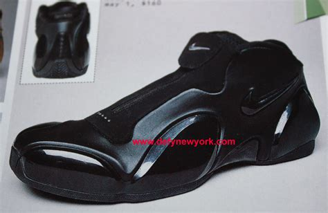 nike basketball shoes 2003 nike ultraposite black black basketball shoe 2003 defy