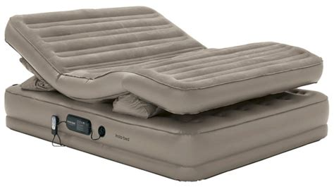 best air bed the best proven air mattresses tested comitato aurora