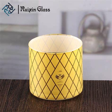 Billige Kerzenhalter by Kundenspezifische Braune Kerzenhalter Gro 223 Handel Billige